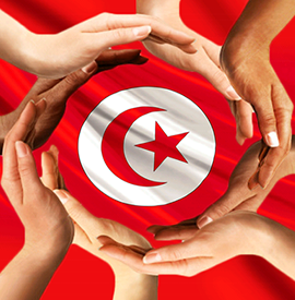 AppelsUrgenceTunisie-small.png
