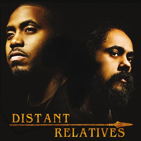 nas-damian-marley-distant-relatives-final.jpg
