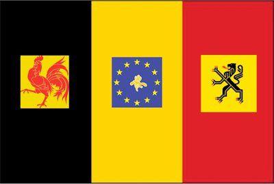 Traité d'union et établissement du congrès souverain des Etats-Belgiques-Unis