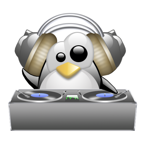 overlord59-dj-tux-mix-platine-1577.png