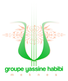 groupe-yassine-habibi.png