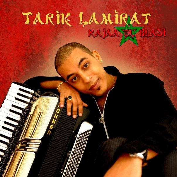 Interview de Tarik Lamirat sur Radio 2M