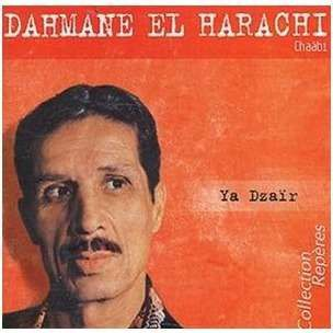 Ya-Dzair---Dahmane-El-Harrachi.jpg