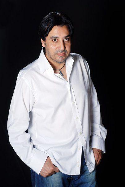 Ghazi El Ayadi