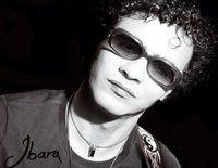 Med Jbara, la référence du Rock Marocain