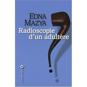 RadioscopieAdult-re_2867464749.jpg