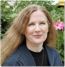 images Suzanne Collins