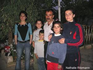 IMGP9203---Mehmet-a-5-filles-et-3-gar--ons.JPG