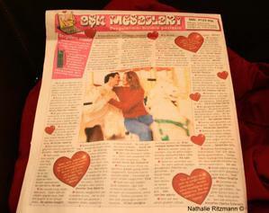 Photo-057---messages-d-amour-presse.jpg
