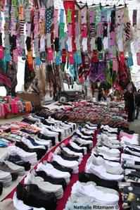 Photo-705---chaussettes.jpg