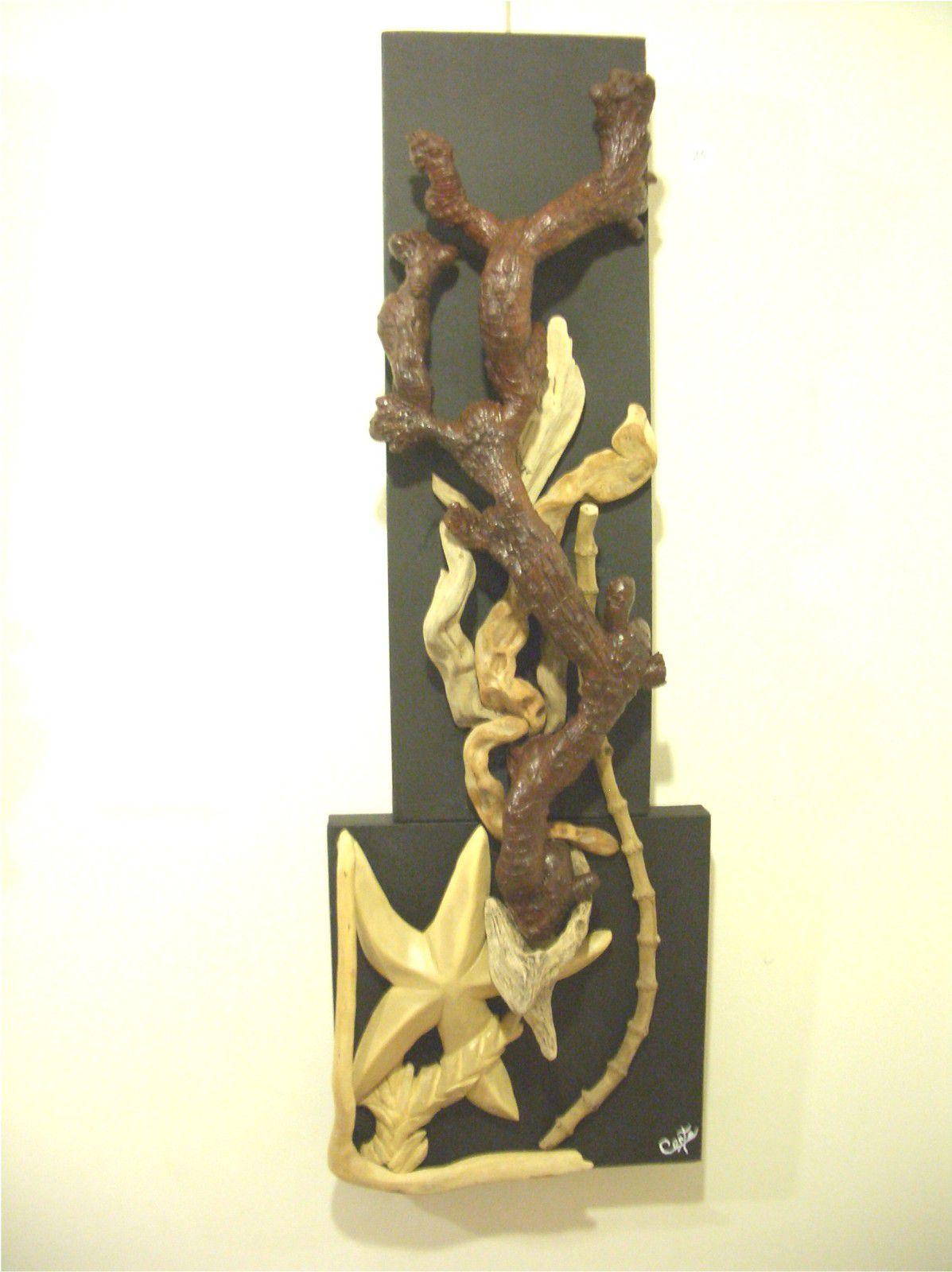 13ème SALON DES ARTS 2009 à PORT LA NOUVELLE Espace Culturel Georges DURET du 8 au 28 Août 2009 :