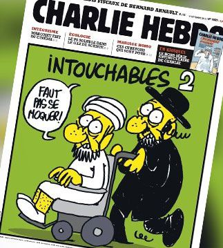 Charlie-Intouchables-W.jpg