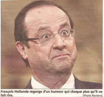 Hollande-Blague-Algerie-W.jpg