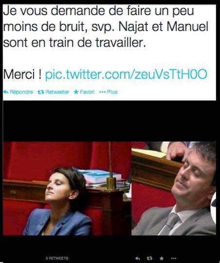 Valls-Najat.jpg
