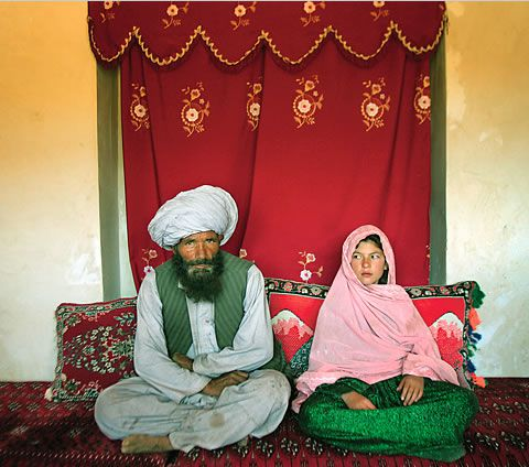 Child-bride-Afghanistan.jpg