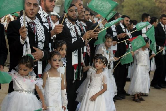 wedding-a-gaza.jpg