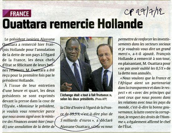 Hollande-Ouattara.jpg