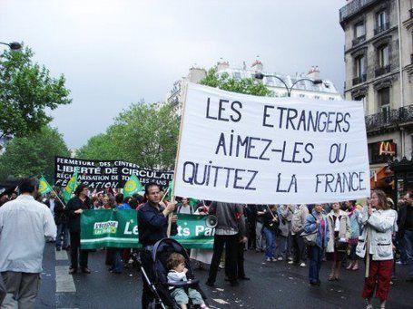 Manif-francophobe.jpeg