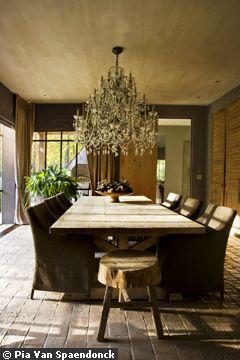 c 39 est cause de a le blog d 39 aur lie. Black Bedroom Furniture Sets. Home Design Ideas