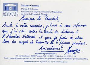 R-ponse-de-Maxime-Gremetz.JPG