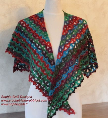 marina-shawl-6-copie-1.jpg