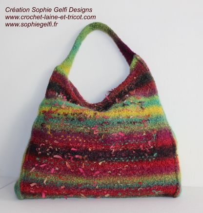 felted-bag-1.jpg