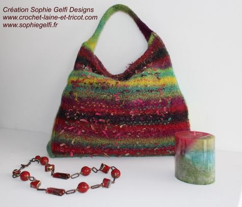 felted-bag-3.jpg