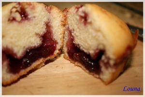 muffin-confiture.jpg