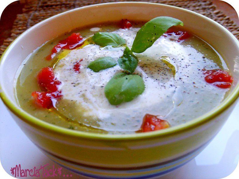 soupe_courgette