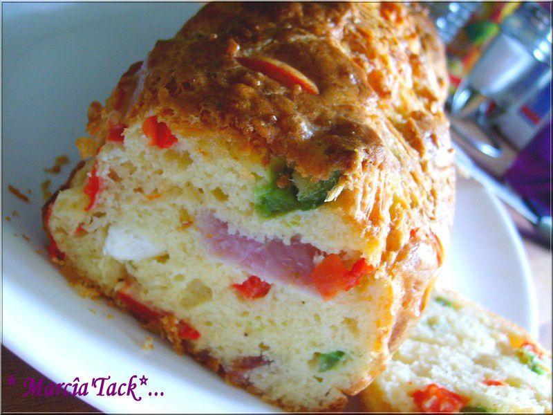 cake_poivrons_chevre