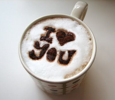 Latte-love-cafe-love-you.jpg