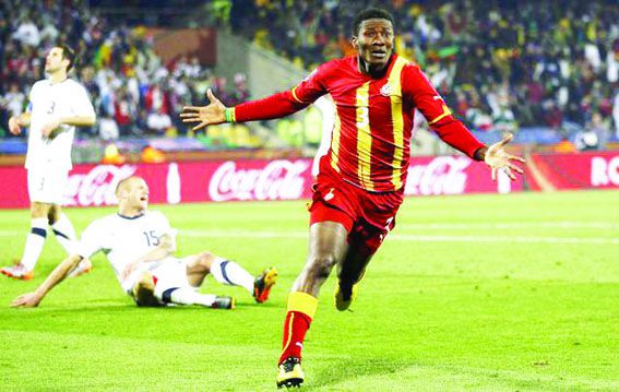 Ghana-Usa.jpg