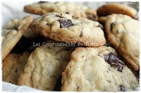 COOKIES-2-copie-1.jpg