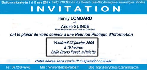 Invitation-r--union-publique-Le-Tholonet.jpg