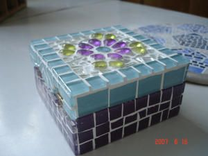 boite-fleurs-2.jpg