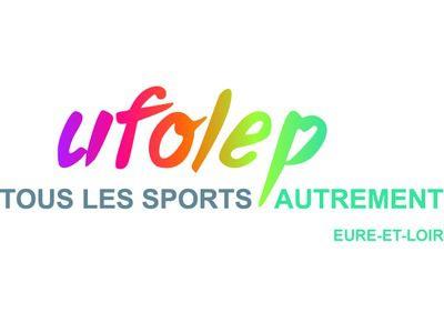 logo_part_2012-10-27-45-ufolep-logo-cmjn-eure-et-loir.jpg