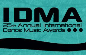 Vote for Madonna at the 25th International Dance Music Awards