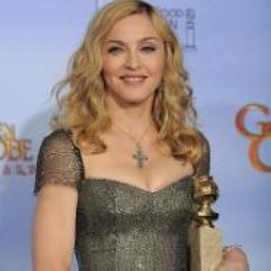 Madonna: ''Prince William and Kate Middleton should be treated like A-listers''