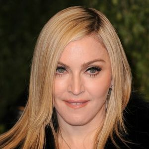 Madonna considering legal action after school project collapses
