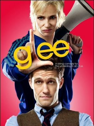 All on Glee Madonna episode: name, cast and soundtrack