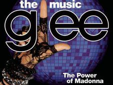 Glee to release album of Madonna covers