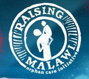 Charity Gala for 'Raising Malawi' at Grand REX, Paris on June 12, 2010