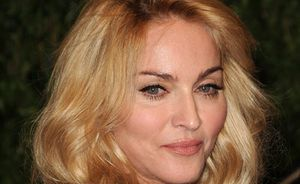 Madonna's latest film 'W.E.' to feature Sex Pistols songs