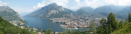 Follow Madonna, George Clooney to Italy's Lake Como