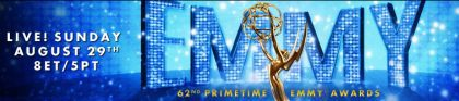 ''Glee - The Power Of Madonna'': 4 Nominations at 2010 Emmy Awards