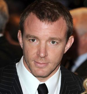 Guy Ritchie's pub sells fish and chips for £75