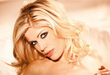 Madonna to launch lingerie range