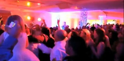 Video: Kabbalists Have a Dance Party to Madonna's ''Like a Prayer''
