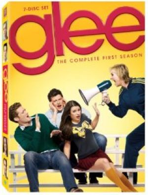 'Unleashing The Power of Madonna' in Glee DVD on Sept. 13-14, 2010