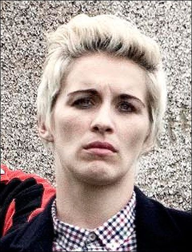 Vicky McClure says she has become pals with Madonna